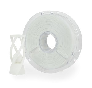 PolySupport filament 1,75 mm , spool 0,5 kg