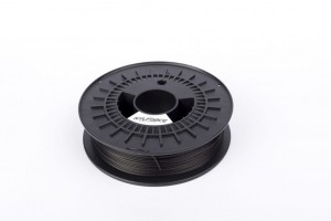 Filament NylonForce Carbon 1,75 mm 0,5 kg