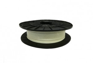 MarbleJet light filament, 1,75 mm, spool 0,5 kg