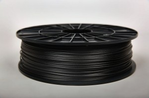 Carbon PET (CFJet) 1,75 mm, szpula 0,5 kg