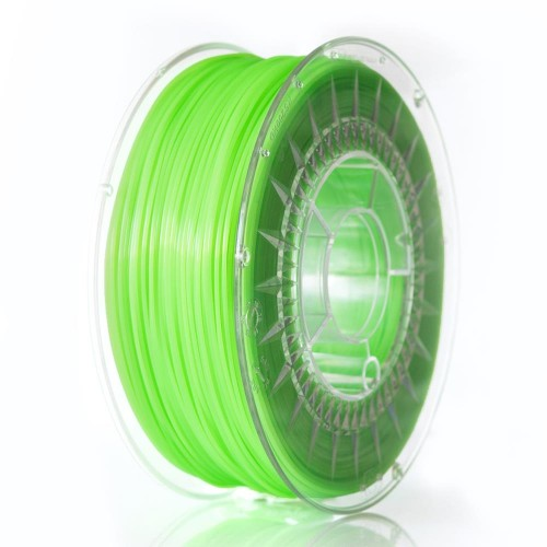 bright green semi transparent PLA.jpg