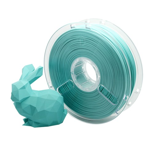 PolyMax-Teal-700-for-store1.png