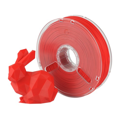 PolyMax-Red.png