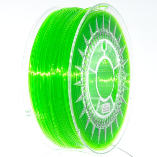 PETG bright green transparent.jpg