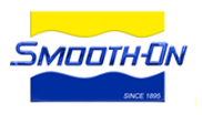 Smooth-On, Inc.